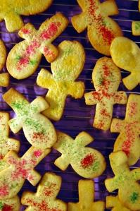 ankhcookies12_07b